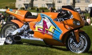Top Ten Most Expensive Motorcycles মোটর সাইকেল