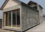 3D-Printer-Made-Home-in-china